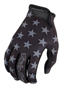 18b_gloves_air_star_blk_01