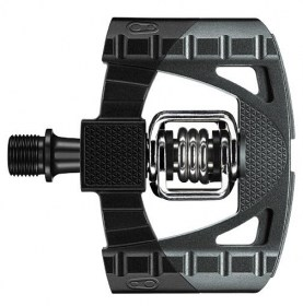 pedales-crankbrothers-mallet-1-gris-negro-2179-p