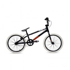 pumped-pump-r-bike-blackred