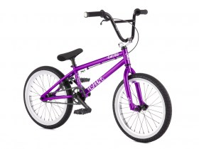 radio-bikes-dice-18-2016-bmx-rad-18-zoll-glossy-purple-2015072890802-2