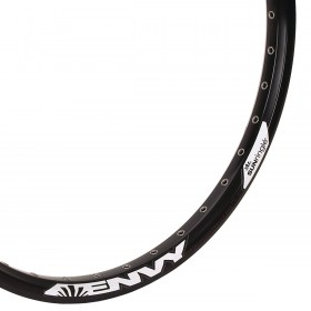 sun-ringle-envy-2016-front-rim-20x175-36h-bla