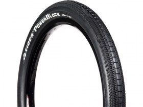 tioga_powerblock_tire_wire