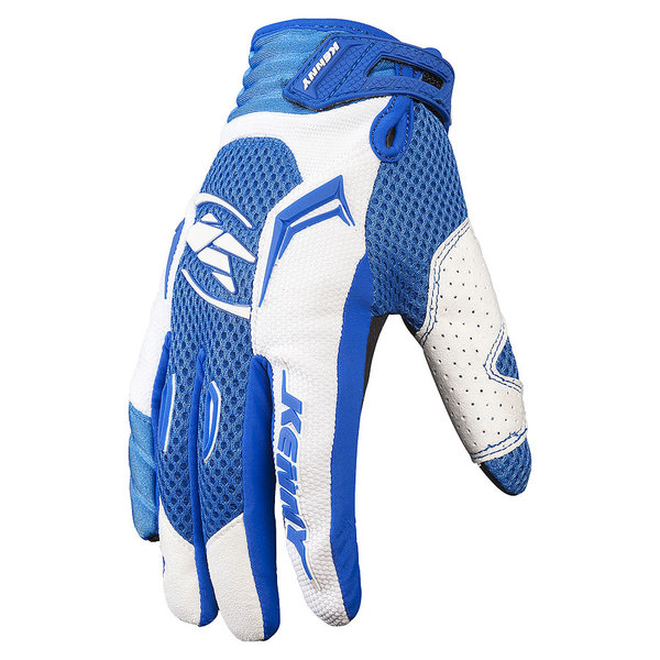 kenny-track-gloves-blue4