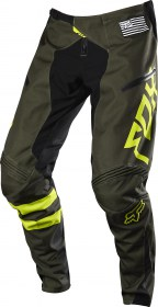 07675-demo-pant-fatigue-green2