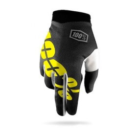 100i_track_gloves_black_yellow_zoom