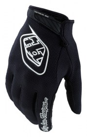 15tld_air_glove_blk-l