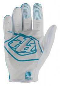 15tld_air_glove_blu_palm-l