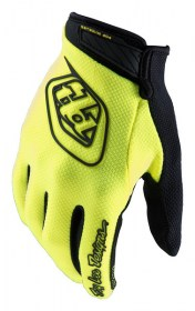 15tld_air_glove_floyel-l