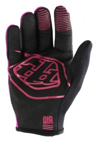 15tld_air_glove_pnk_palm-l