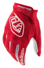 15tld_air_glove_red-l4