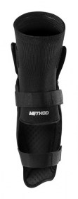 16tld_method_kneeguard_left_back-l