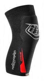 16tld_speed_kneeguard_right_out-l1