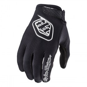 air-youth-glove_blackblack-1