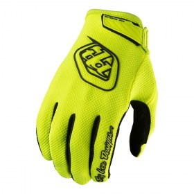 air-youth-glove_floyellow-1