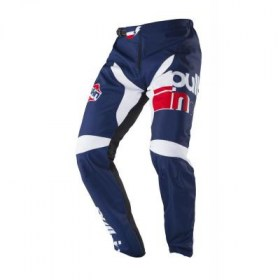 bmx-pant-pull-in-navy-white