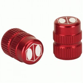 box-cone-valve-cap-schrader-red