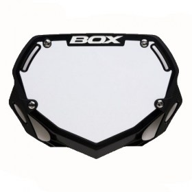 box_plate_mini_black__60100_zoom__24331_zoom