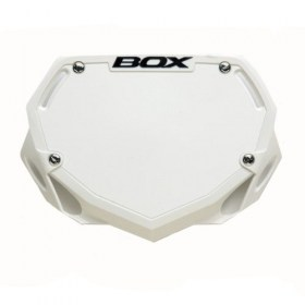 box_plate_mini_white__30298_zoom__40686_zoom