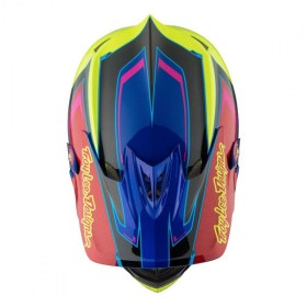 cadence-helmet-tld-red-yellow