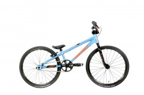 clipper-bike-sample-pic-blue9