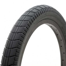 cult-tire-dehart-black