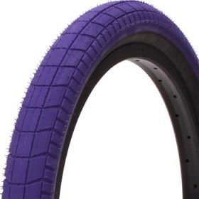 cult-tire-dehart-purple