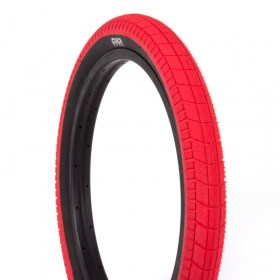 cult-tire-dehart-red