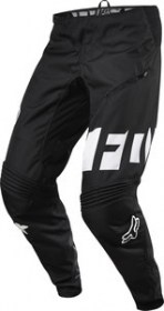 demo-pant-black-white