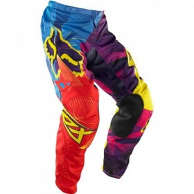 fox--kids-180-radeon-pant-blue