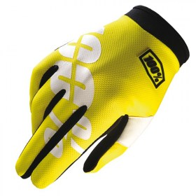 gants-100-itrack-neon-yellow-s8