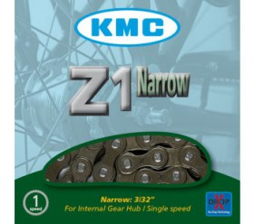 kmc-z1-narrow