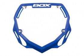 la-finca-bmx-box-phase-1-pro-numberplate-blue