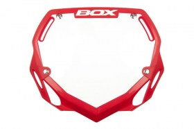 la-finca-bmx-box-phase-1-pro-numberplate-red