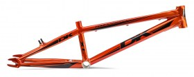 la-finca-bmx-dk-professional-v2-2015-race-frame-xl-met-orange-01
