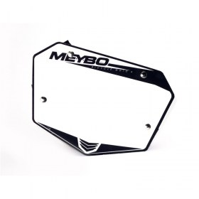 meybo-front-numberplate-v20-white