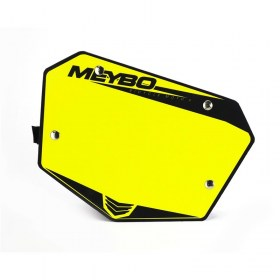 meybo-front-numberplate-v20-yellow