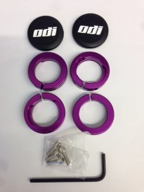 odi-lock-jaw-clamps-purple3