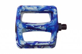 odsy-twisted-pc-pedal-tie-dye-blue-web