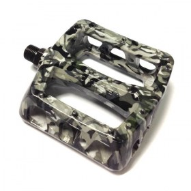 odyssey-twisted-grey-camo-pedals