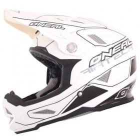 oneal-airtech-helmet-white