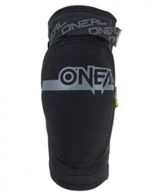 oneal-dirt-elbow-guard-black-6007800-600