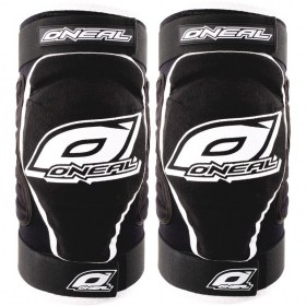 oneal-dirt-rl-knee-guard