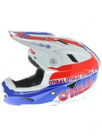 oneal-ultra-lite-le-83-2013-airtech-at-1-fidlock-mtb-full-face-helmet-0-1cfd7-xl