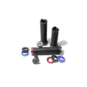 poignees-global-racing-techgrip-115-mm-color