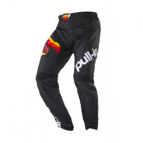 pull-in-bmx-pant-whit-bl