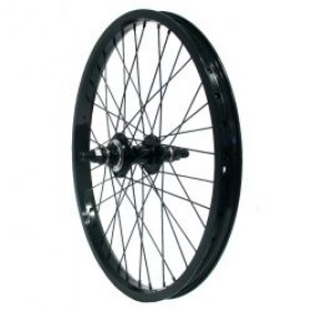 roue-arriere-position-one-20x175-free