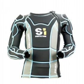 s1-defense-elite-10-high-impact-jacket-black-blue9