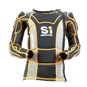 s1-defense-pro-10-jacket-black-orange5