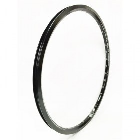 sd-rim-double-wall-with-eyelets-black