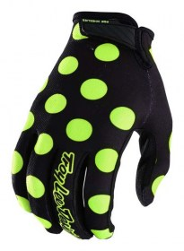 troy-lee-designs-air-polka-dot-glove-youth-black-flo-yellow